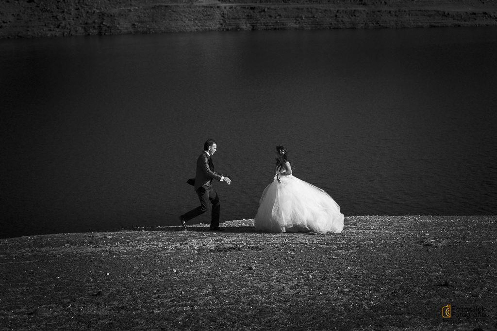 fotografia casamentos