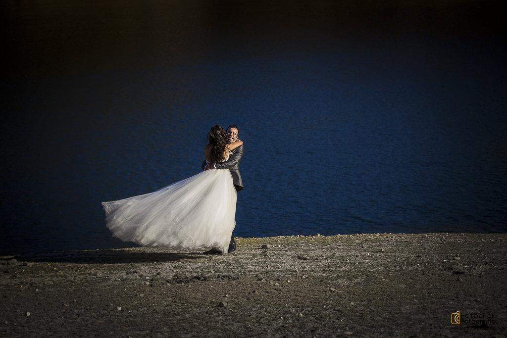 casamentos arcos de valdevez
