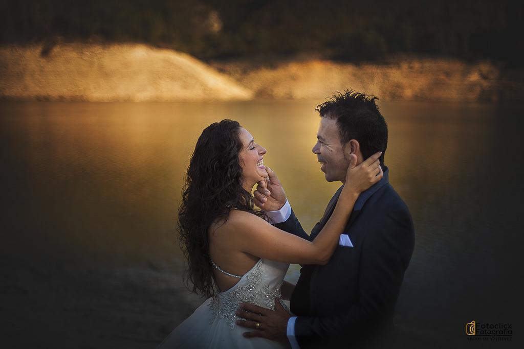 fotografo casamentos norte
