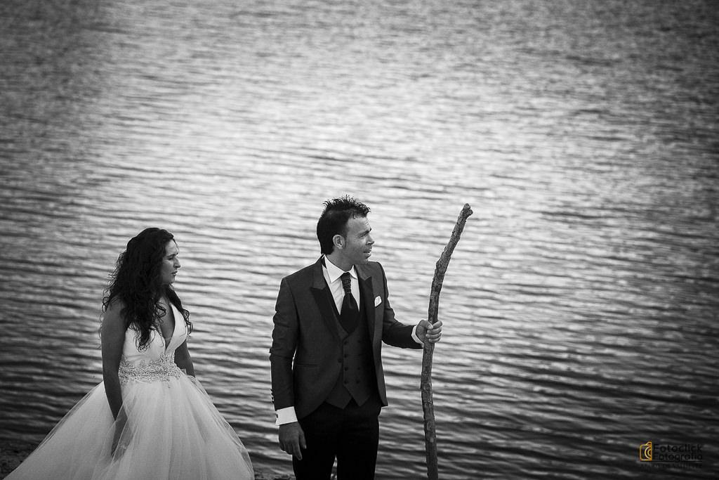 fotografo casamentos minho