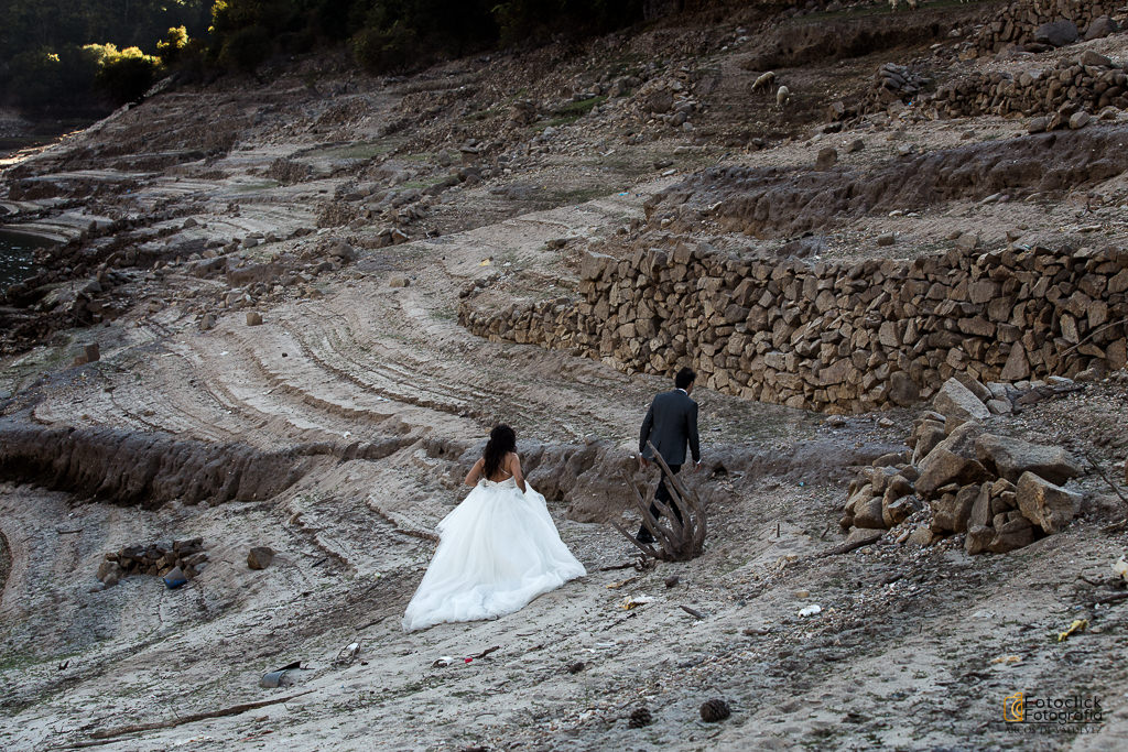 sessão fotografica casamentos