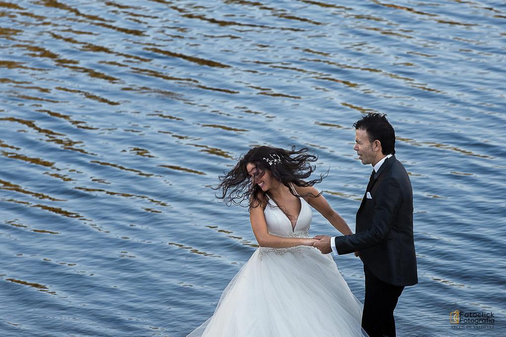 wedding fotographer portugal
