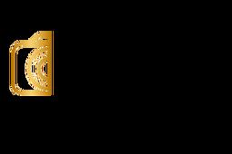 Logotipo de Pedro & Daniel - Fotografia Lda