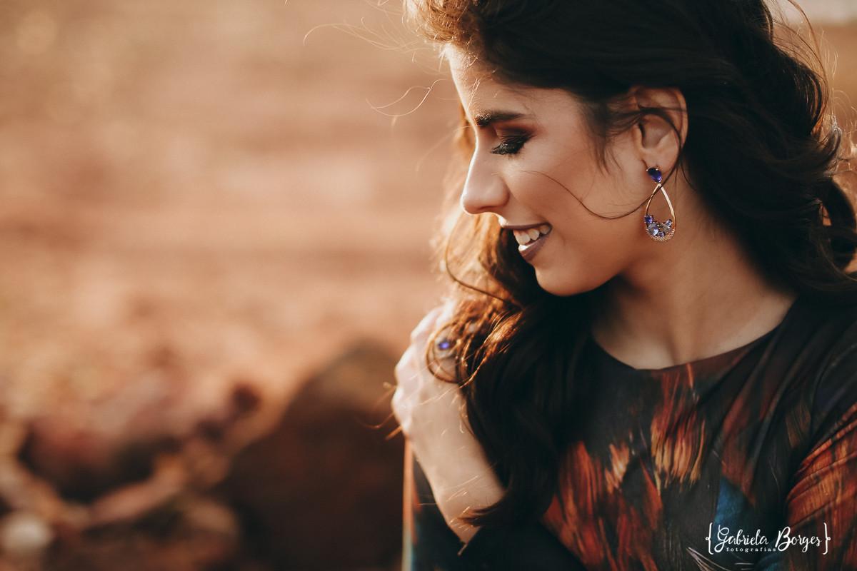 Foto de Leticia