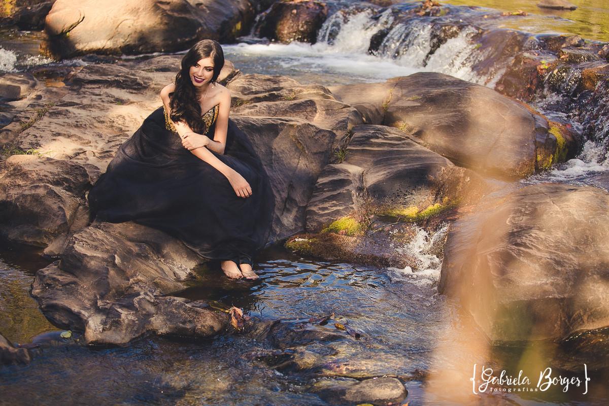 Foto de Jade
