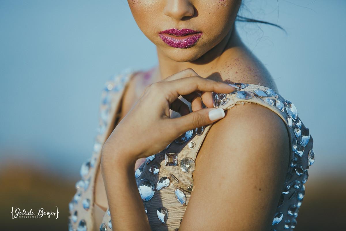 Foto de Aisha