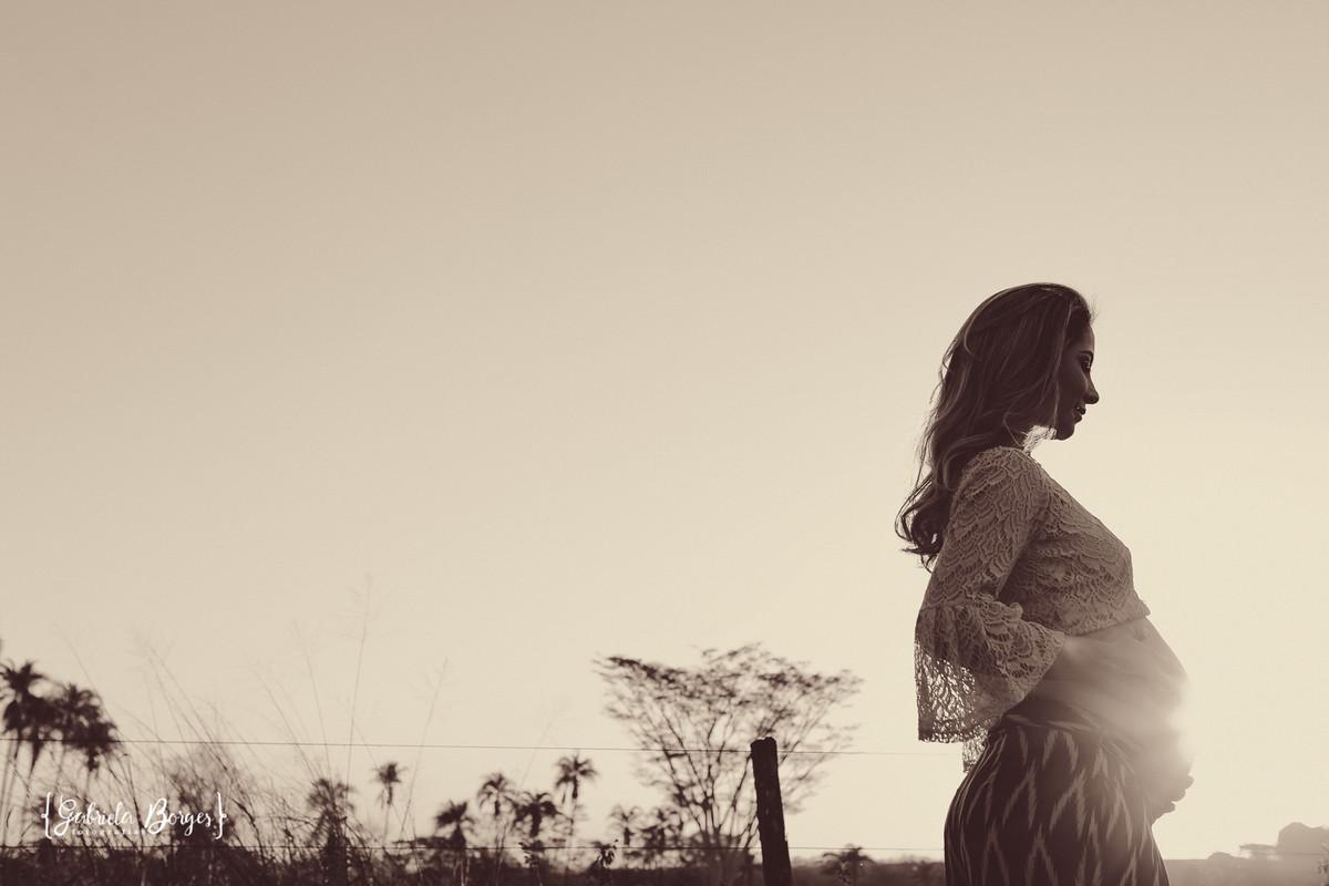 Foto de Anelise