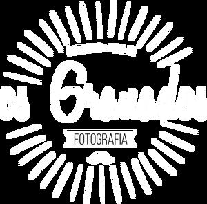 Logotipo de Os Granados Fotografia