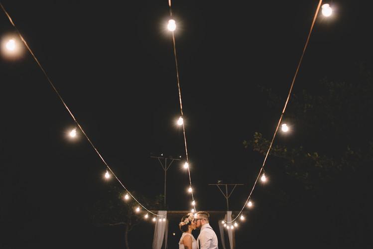 Sobre Os Granados Fotografia -  Fotografo Casamento Jundiaí Campinas Valinhos SP