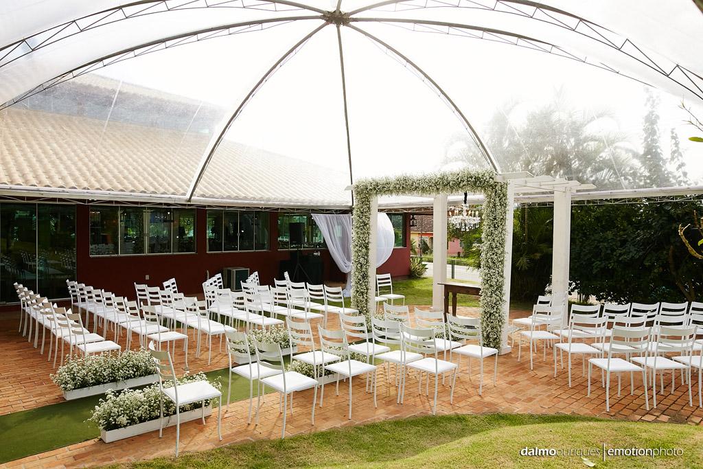 Estância Biguaçu; Cerimonia de casamento; casamento ao ar livre; Fotografia de casamento em Florianópolis