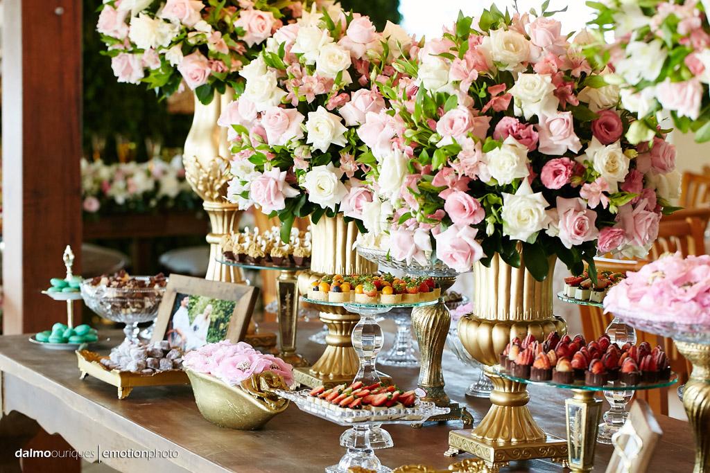Estância Biguaçu; decoração de casamento,