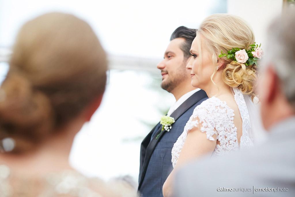 Cerimônia de Casamento, Estância Biguaçu, Casamento ao ar livre; Fotografia de casamento em Florianópolis