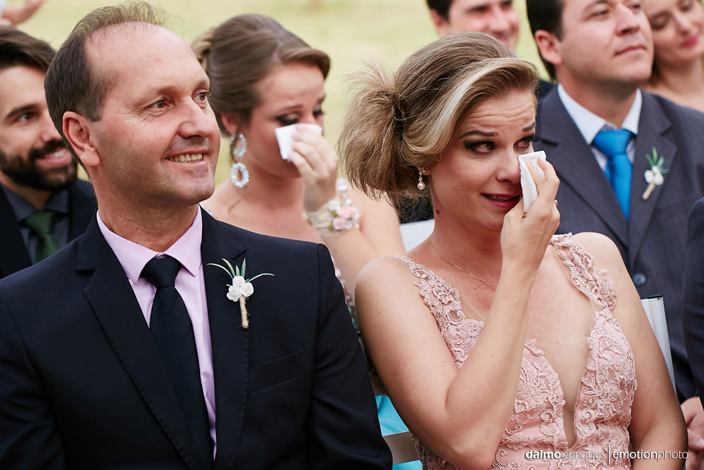 Cerimônia de Casamento, Estância Biguaçu, Casamento ao ar livre, Emoção no casamento; Fotografia de casamento em Florianópolis