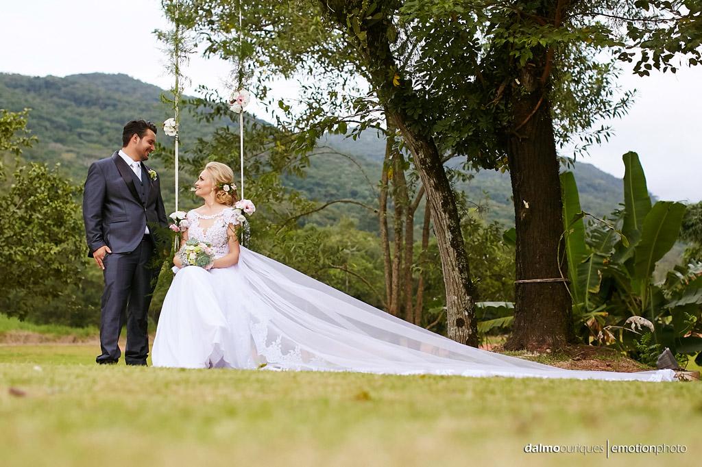 Cerimônia de Casamento, Estância Biguaçu, Ensaio de Casamento; Fotografia de casamento em Florianópolis