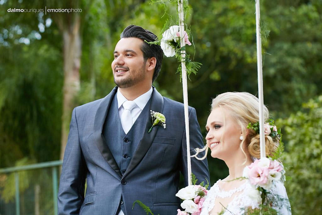Cerimônia de Casamento, Estância Biguaçu, Ensaio de Casamento; Fotógrafo de casamento em Florianópolis