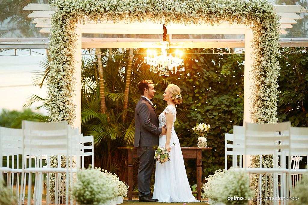 Cerimônia de Casamento, Estância Biguaçu, Ensaio de CasamentoFotografia de casamento em Biguaçu
