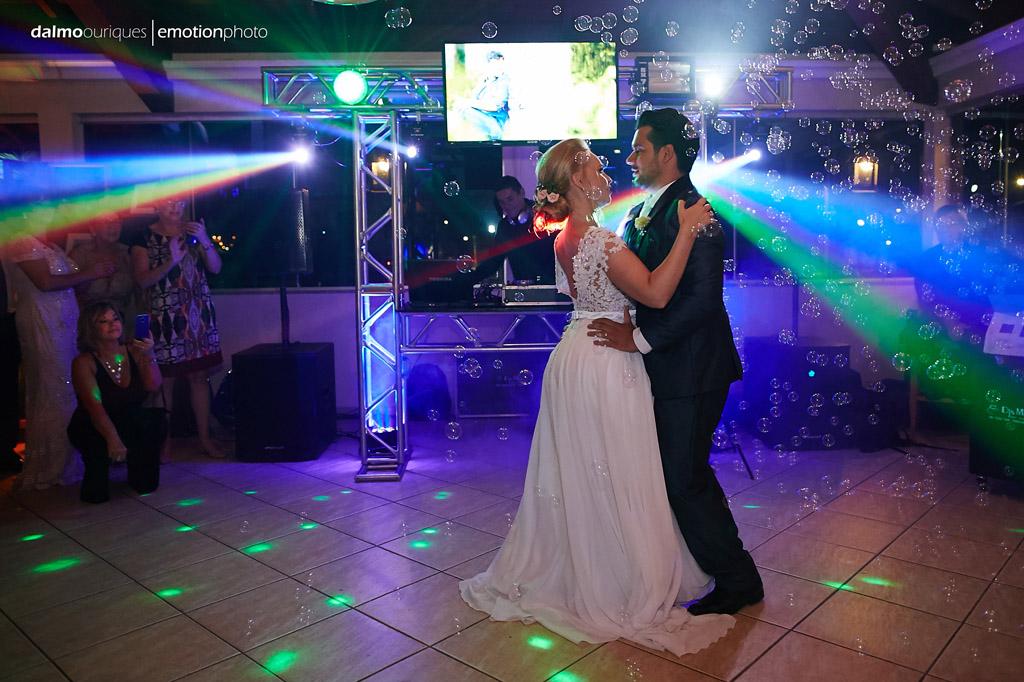 Cerimônia de Casamento, Estância Biguaçu, Recepção do Casamento; Fotógrafo de casamento em Florianópolis