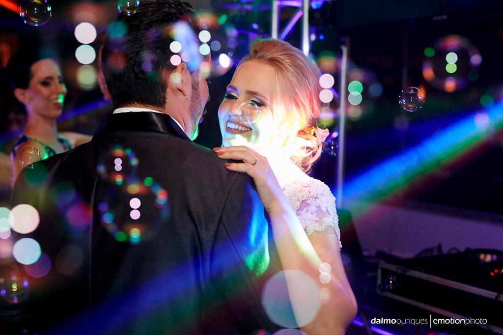 Cerimônia de Casamento, Estância Biguaçu, Festa de Casamento, valsa dos noivos; Fotógrafo de casamento em Florianópolis