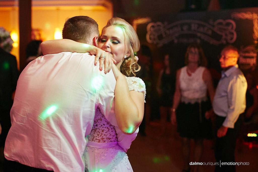 Cerimônia de Casamento, Estância Biguaçu, Festa de Casamento