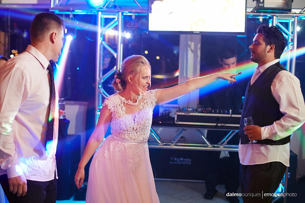 Cerimônia de Casamento, Estância Biguaçu, Festa de Casamento; Fotógrafo de casamento em Florianópolis