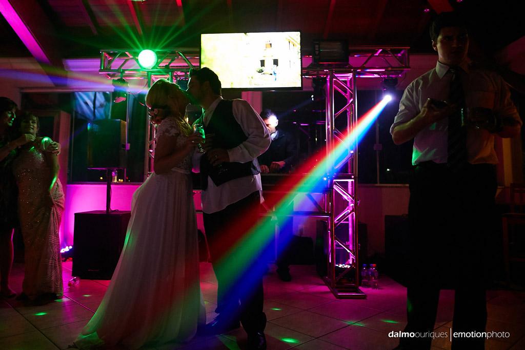Cerimônia de Casamento, Estância Biguaçu, Festa de Casamento; Fotografia de casamento em Biguaçu