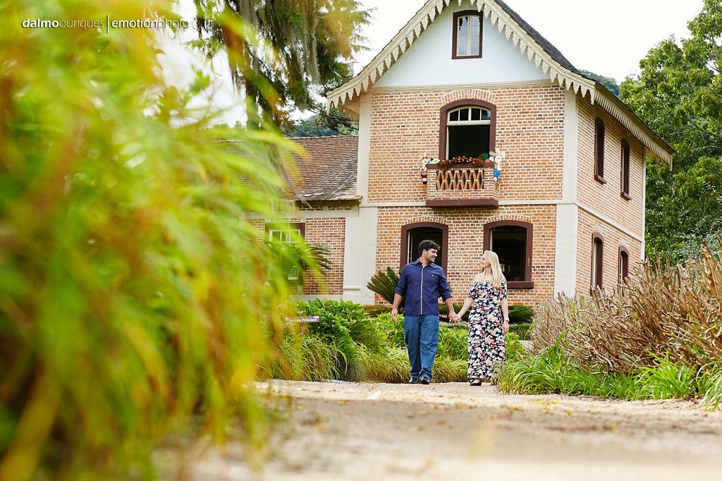 Pré Wedding em Rancho Queimado; Ensaio de casal; casal Daniela e Rafael