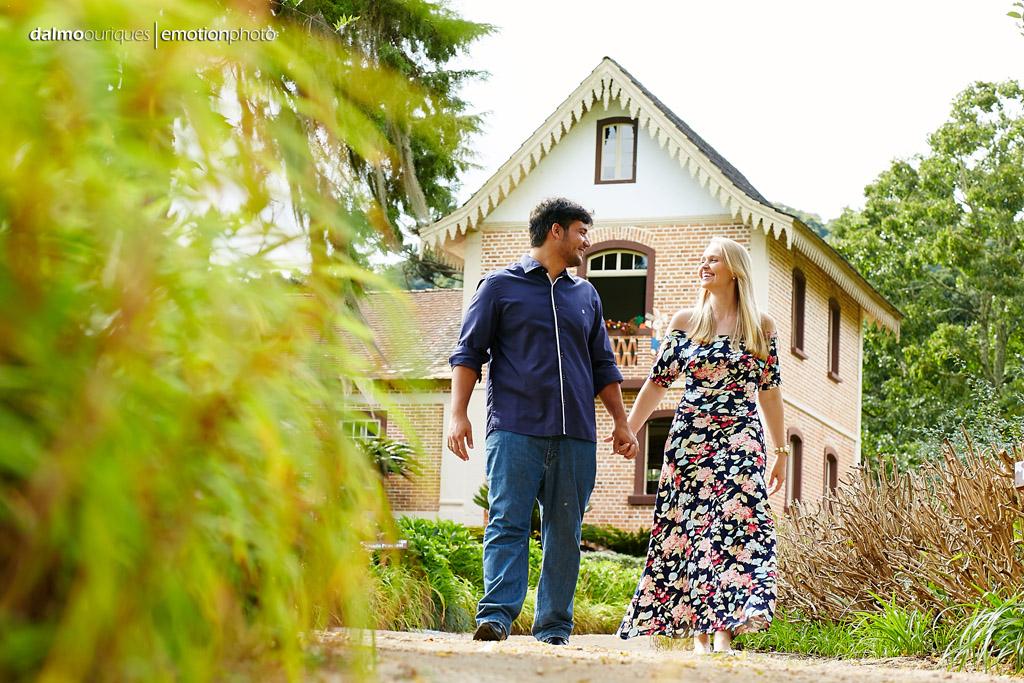 casa do Hercílio Luz; Pré Wedding em Rancho Queimado; Ensaio de casal;