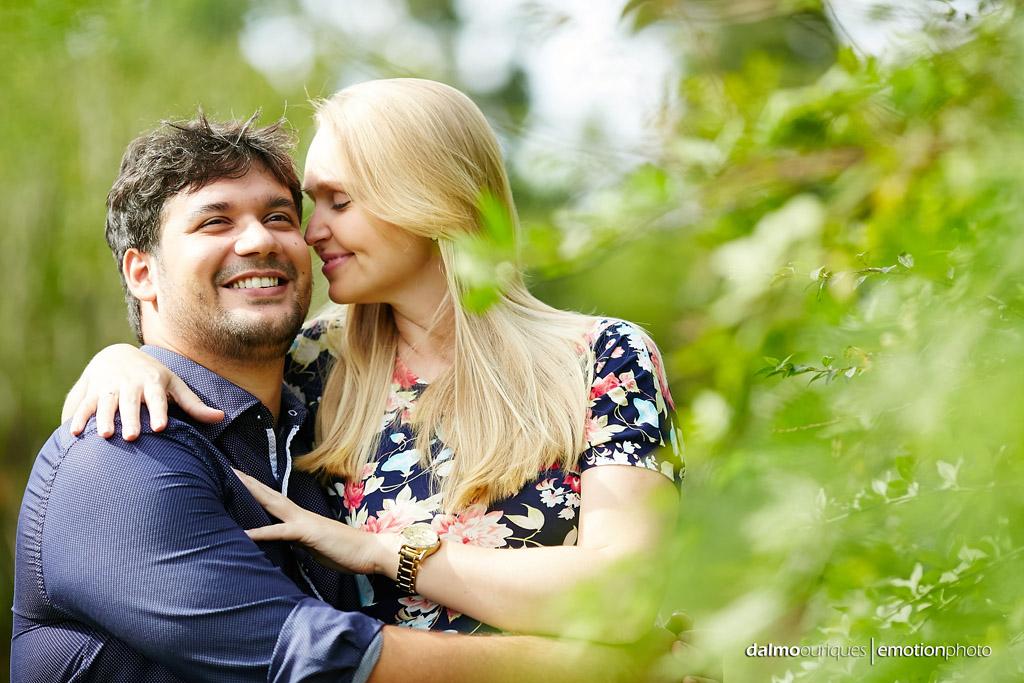 Pré Wedding em Rancho Queimado; Ensaio de casal; ensaio no campo