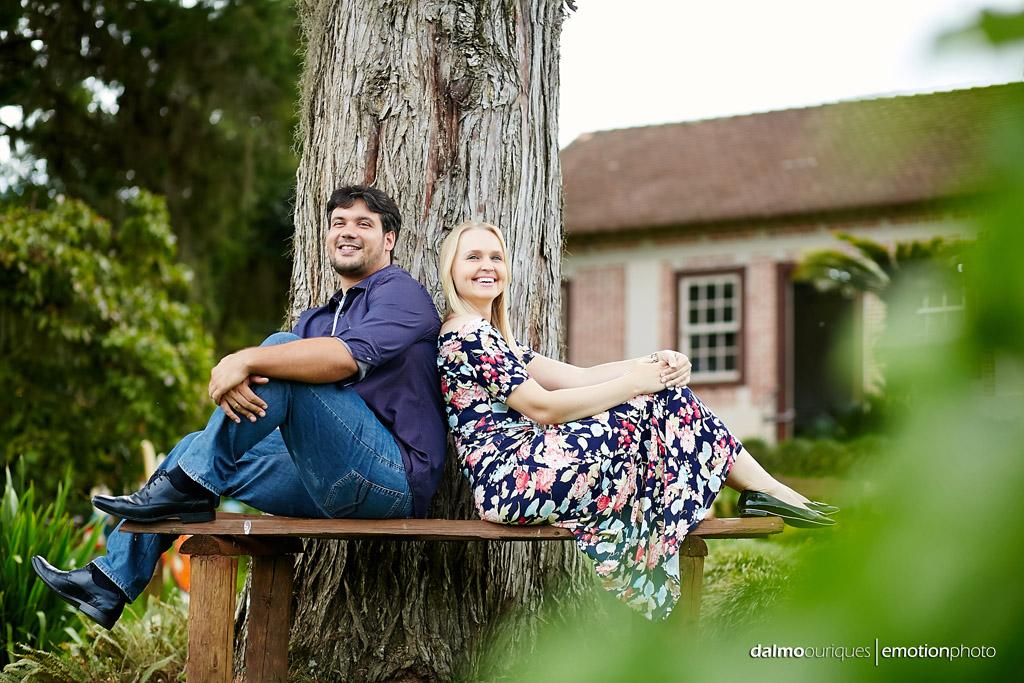 Pré Wedding em Rancho Queimado; Ensaio de casal; pré wedding no campo