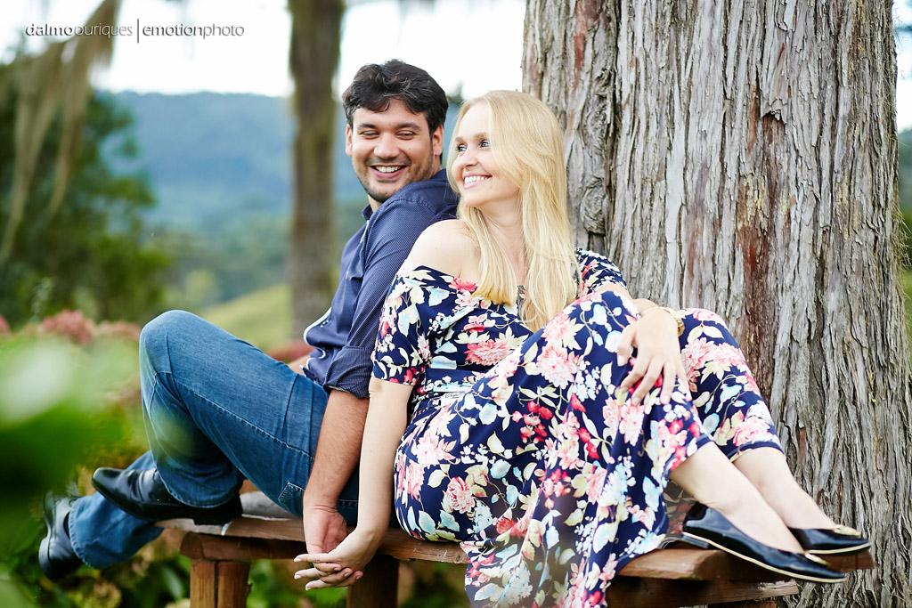 Pré Wedding em Rancho Queimado; Ensaio de casal; pré wedding