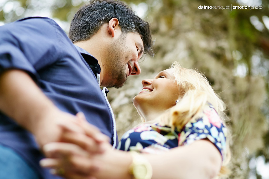 Pré Wedding em Rancho Queimado; Ensaio de casal;