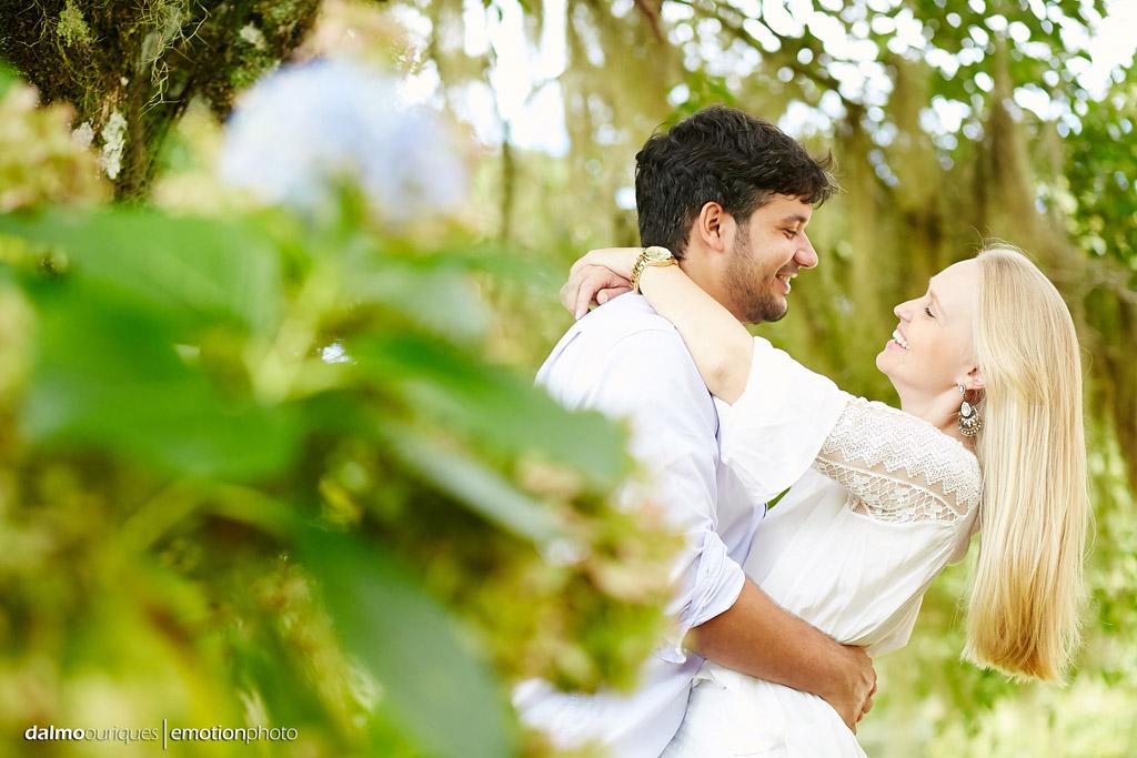 Pré Wedding em Rancho Queimado; Ensaio de casal em Rancho Queimado;