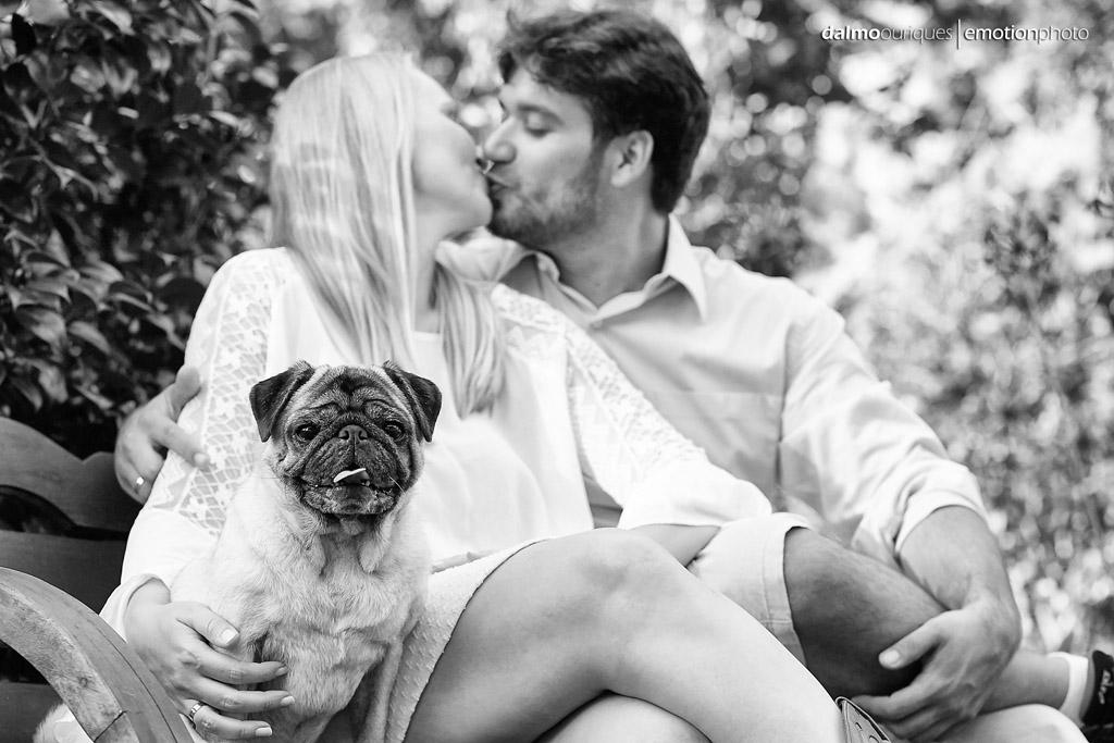 Pré Wedding em Rancho Queimado; Ensaio de casal em Rancho Queimado; pré wedding com cachorro