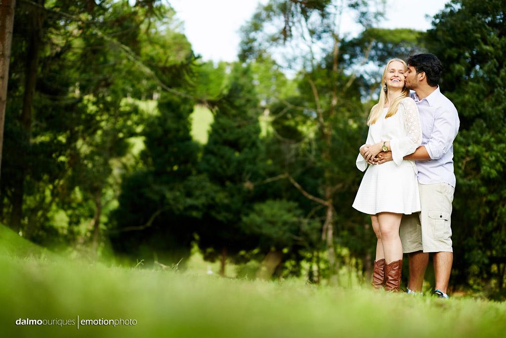 Pré Wedding em Rancho Queimado; Ensaio de casal em Rancho Queimado; pré Wedding num lindo campo