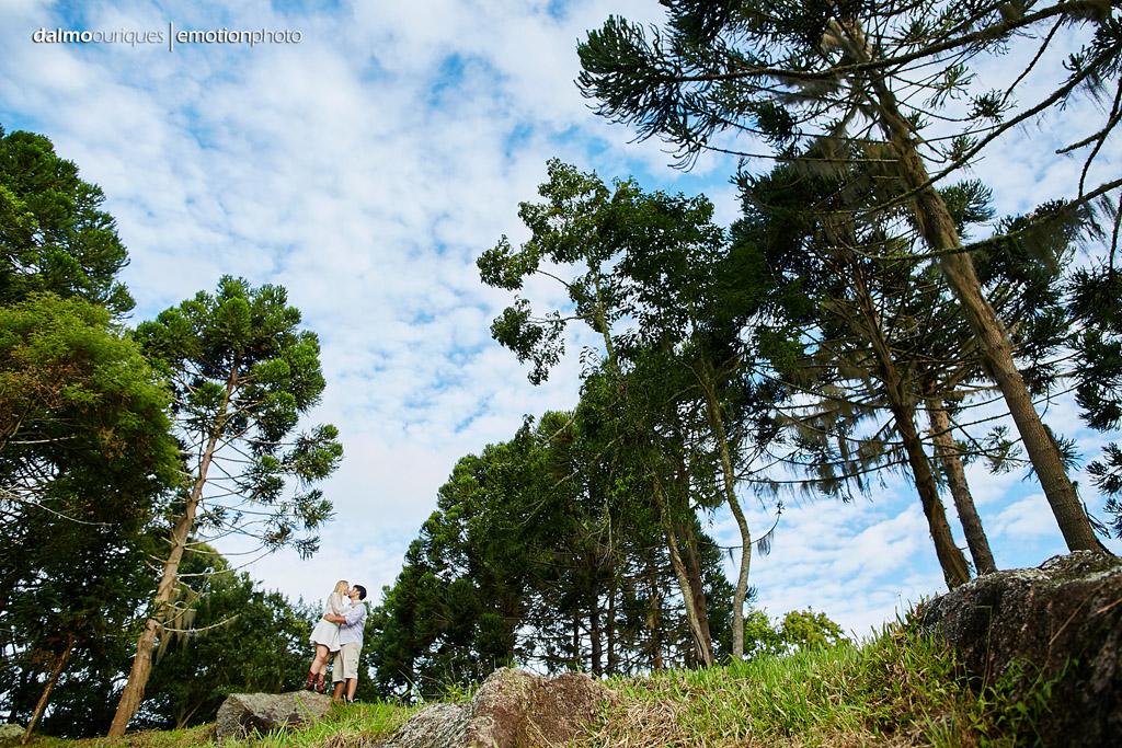 Pré Wedding em Rancho Queimado; Ensaio de casal em Rancho Queimado; pré Wedding no campo