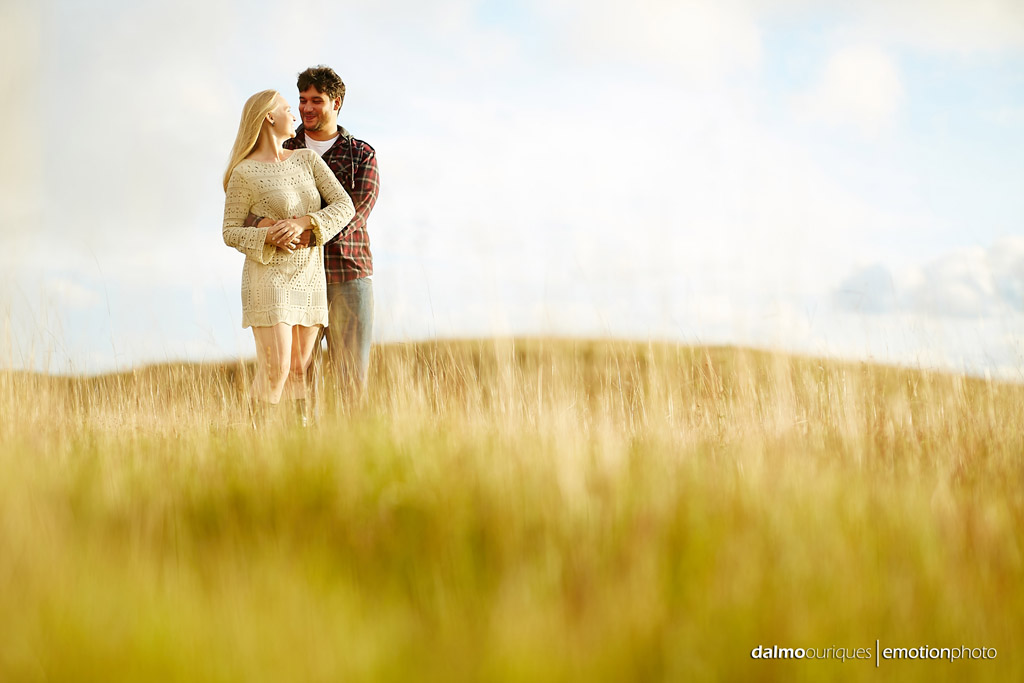 Pré Wedding no Mato; Ensaio de casal em Rancho Queimado; pré Wedding no Morro da Antena