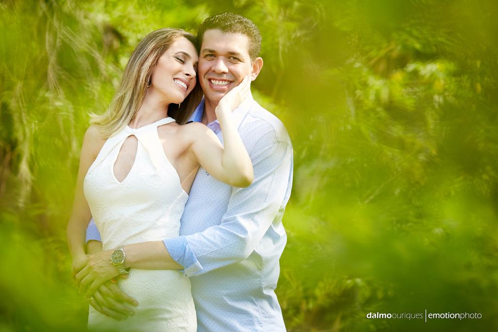 Pré Wedding em Florianópolis; Ensaio de Casal em Florianópolis; Ensaio Santo Antônio; ensaio com sentimento