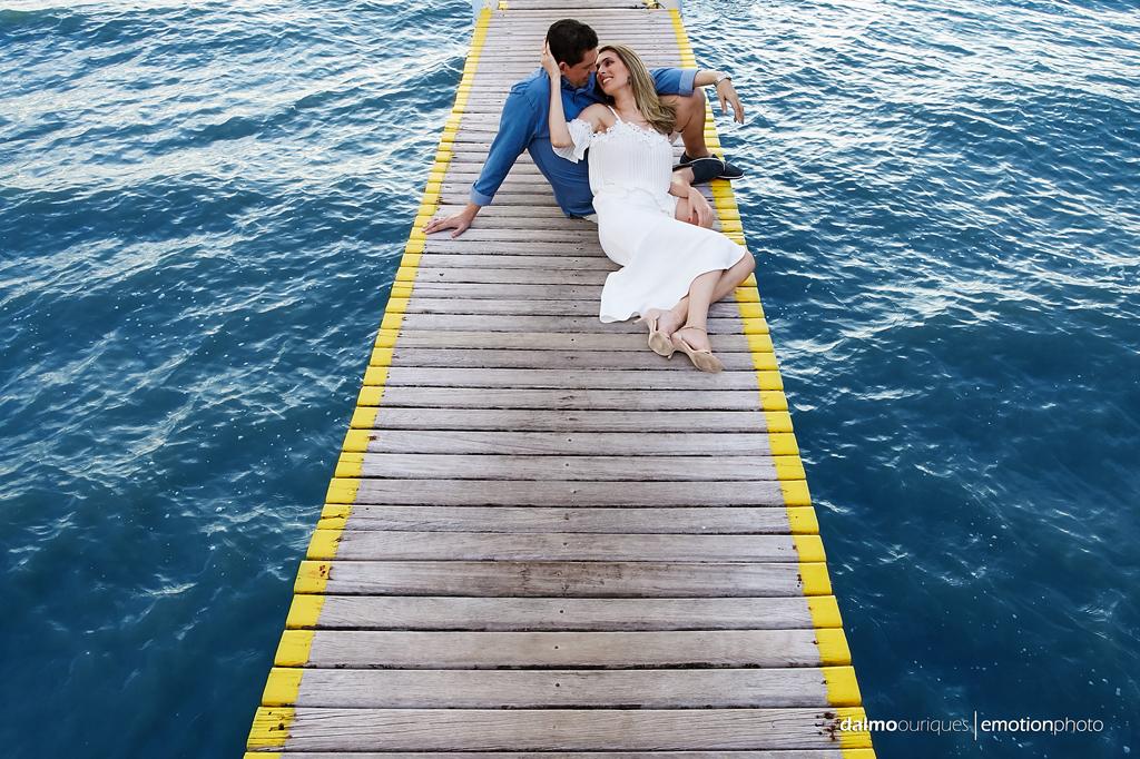 Pré Wedding em Florianópolis; Ensaio de Casal em Florianópolis; Ensaio Santo Antônio, foto romântica, foto linda