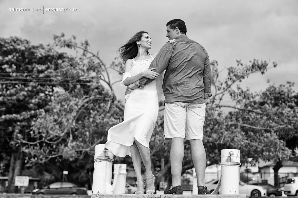 Pré Wedding em Florianópolis; Ensaio de Casal em Florianópolis; Ensaio Santo Antônio, foto com vida