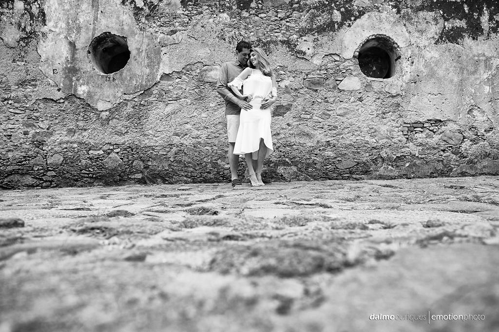 Santo Antônio em Lisboa; ensaio de casal em Floripa, fotografia de casal, ensaio no campo