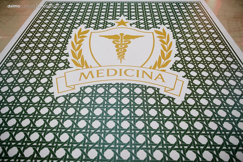 Jantar de Formatura; Formatura de Medicina; fotografia de formatura; local para jantar de formartura; ACM