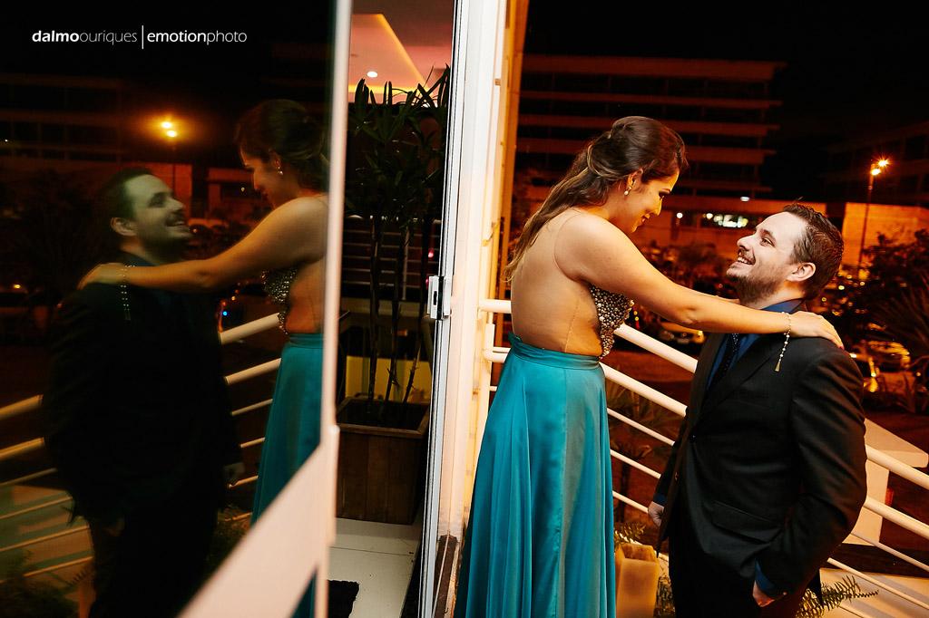 Jantar de Formatura; Formatura de Medicina; formandos comemorando; fotógrafo para jantar de formatura