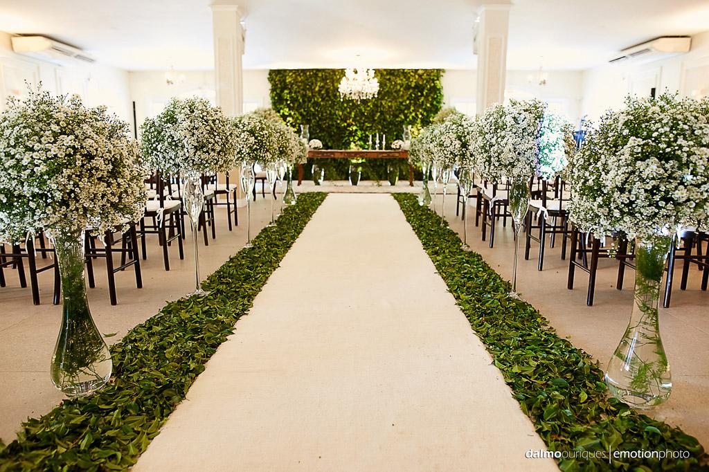 Fotografia de Casamento em Florianópolis; Alameda Casa Rosa; decoração de casamento;