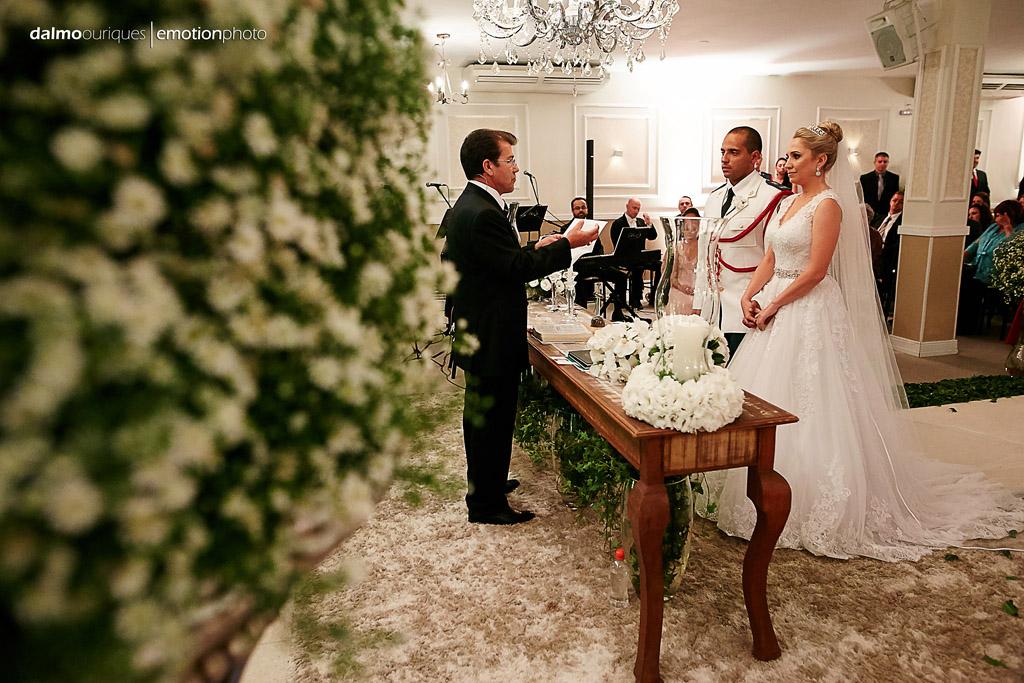 Fotografia de Casamento em Florianópolis;