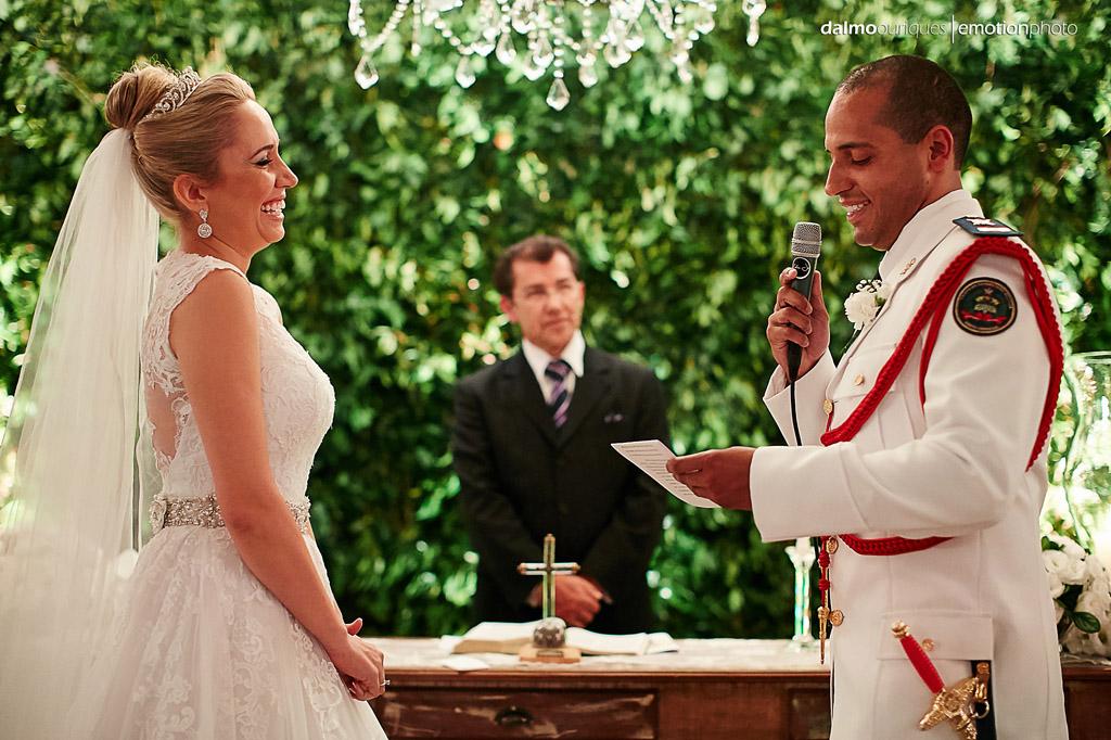 Fotógrafo de Casamento em Florianópolis;Alameda Casa Rosa; celebrante de casamento