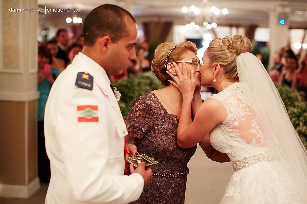 Fotógrafo de Casamento em Florianópolis; família da noiva, Alameda Casa Rosa