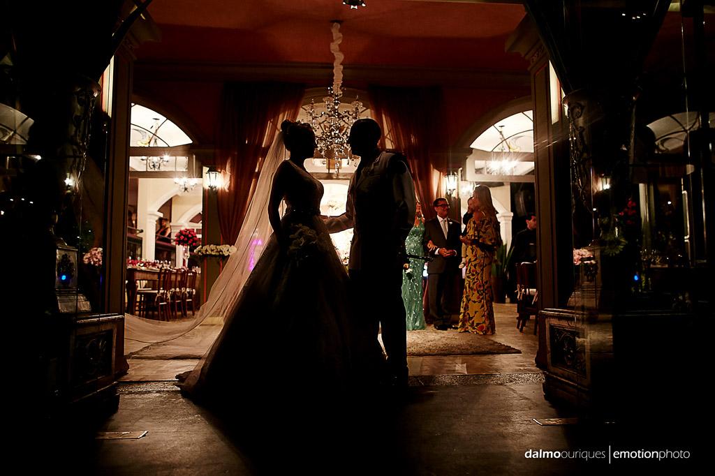 Fotógrafo de Casamento em Florianópolis; recém casados