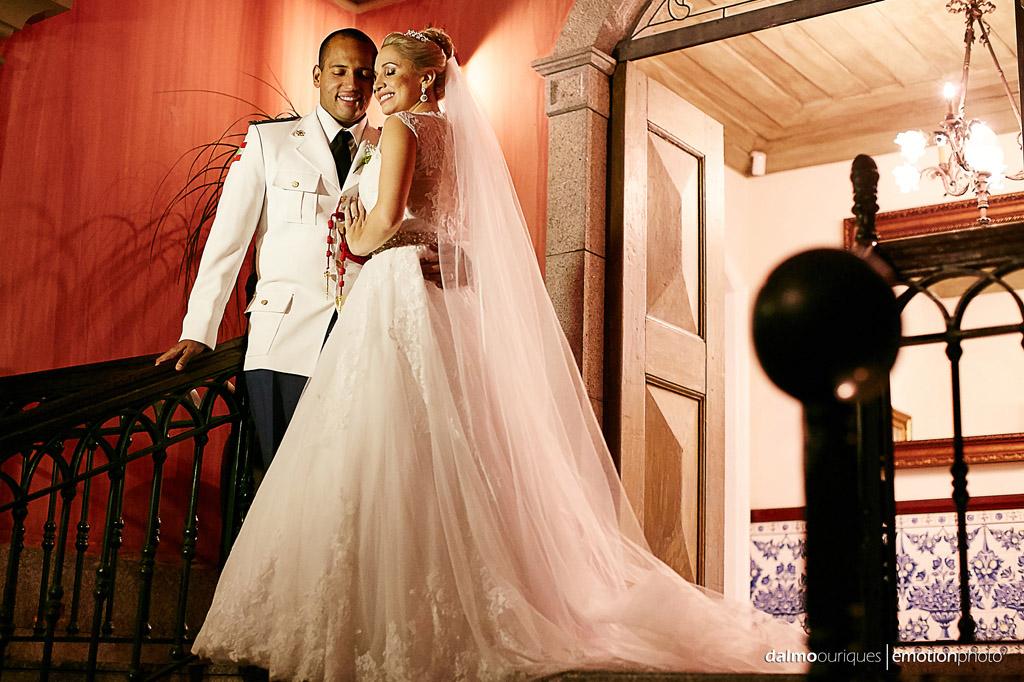 Fotógrafo de Casamento em Florianópolis;  Alameda Casa Rosa; sessão de fotos; ensaio de casal