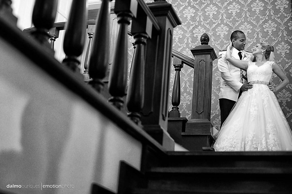 Fotografia de Casamento em Florianópolis; Festa de casamento; Alameda Casa Rosa; ensaio de casamento