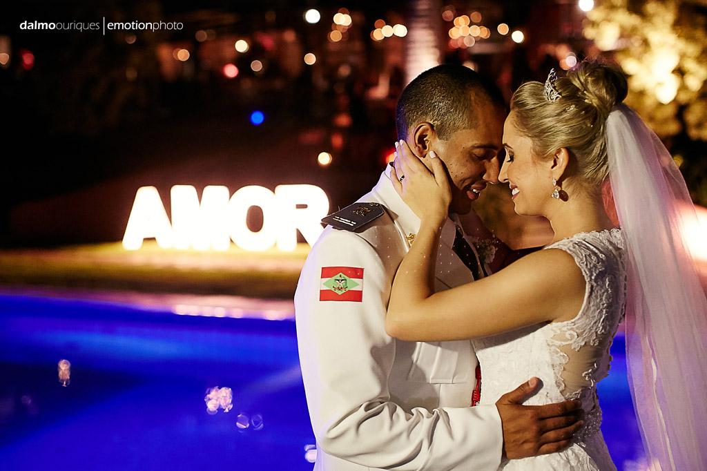 Fotografia de Casamento em Florianópolis; Festa de casamento; Alameda Casa Rosa; ensaio dos noivos